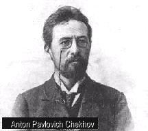 symbolism anton chekhov the seagull essay The seagull essay examples an analysis of symbolism in the seagull by anton chekhov 707 words 4 pages the dramatization of characters in the seagull by.
